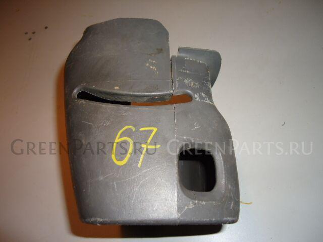 Кожух рулевой колонки на Toyota Sprinter AE110