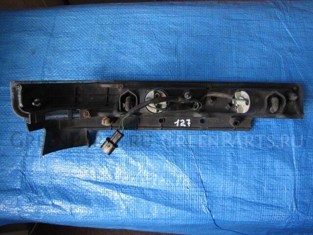 Габарит на Mitsubishi Canter FD50AB 210-37342