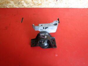 Подушка двигателя на Nissan Ad VY12 HR15DE
