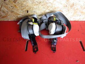 Ремень безопасности на Nissan Cefiro A33 VQ20DE 072528