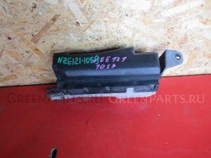Блок предохранителей на Toyota Allex NZE121 1NZ-FE 5081059