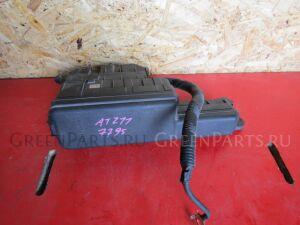 Блок предохранителей на Toyota Caldina AT211 7A-FE 3027795