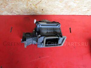 Печка на Subaru Forester SG5 EJ205DX 025771