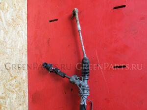 Рулевой карданчик на Subaru Forester SG5 EJ205DX 025771