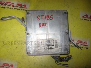 Блок управления efi на Toyota Caldina, Carina, Corona ST215, ST195 3S-FE 89661-2D610