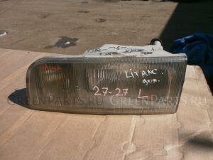Фара на Toyota Lite ace CR31 27-27