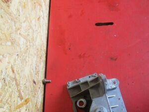 Подушка двигателя на Nissan Bluebird Sylphy KG11 MR20DE 068312