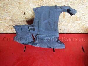 Защита двигателя на Mazda Mpv LW3W L3 181609