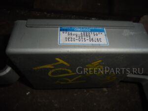 Блок управления abs на Honda CR-V RD1 39790-S10-0231