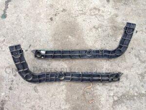 Крепеж бампера на Suzuki Escudo TD94W TD54W TA74W TDA4W H27A SE0870