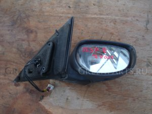 Зеркало на Mazda Rx-8 SE3P