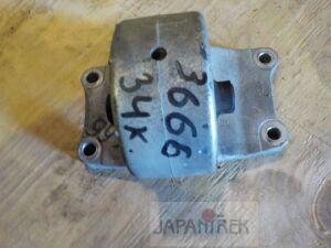 Подушка двигателя на Nissan 3666