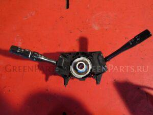 Переключатель поворотов на Honda Accord CH9 F20B 1003916