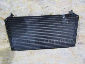 Радиатор кондиционера на Toyota Corona Premio ST215 3S-FE 0008568