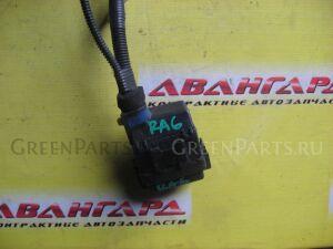 Блок предохранителей на Honda Odyssey RA6,RA7 F23A 38182-S3N-003