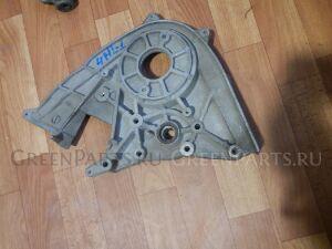 Лобовина двигателя на Isuzu ELF NKR81 4HL1