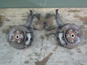 Суппорт на Honda Odyssey RB1 K24A 3206752