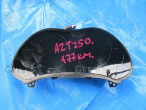 Спидометр на Toyota Avensis AZT250 1AZ