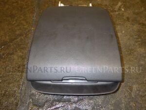Бардачок на Subaru Forester SG5 EJ205D 4784