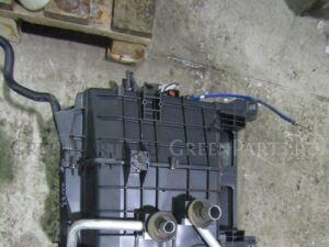 Радиатор кондиционера на Honda Accord CL7 K20A 3002083