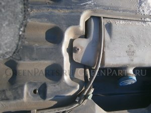 Насос омывателя стекла на Isuzu Bighorn UBS26DW, UBS26GW, UBS73DW, UBS73GW ,UBS25DW, UBS25