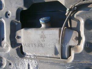 Бачок омывателя заднего стекла на <em>Acura</em> <em>SLX</em>