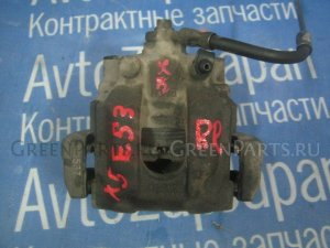 Суппорт на Bmw X5 E53 M54B30 evro