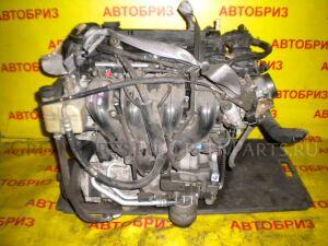 Двигатель на Mazda Mpv LW3W L3-DE 338153