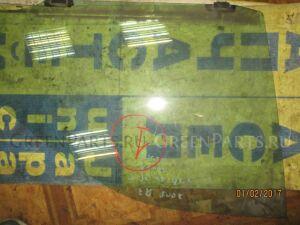 Стекло двери на Toyota Noah SR50 3S-FE 68101-28140, 68101-28150