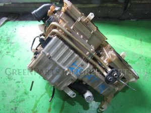 Радиатор кондиционера на Toyota Carina AT191 7A-FE 0019418