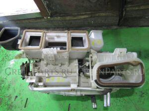 Радиатор кондиционера на Toyota Corona Premio AT211 7A-FE 0138755