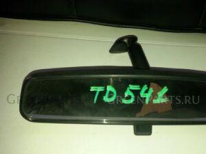 Зеркало салона на Suzuki Escudo TD54W J20A