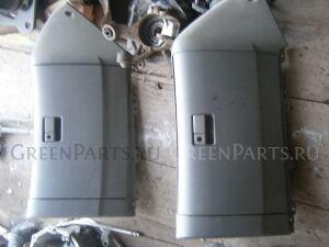 Бардачок на Toyota MARKII GX100, JZX100, JZX101, JZX105, GX105, LX100