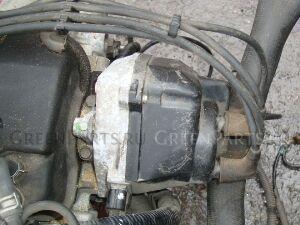 Двигатель на Honda Avancier TA2 F23A