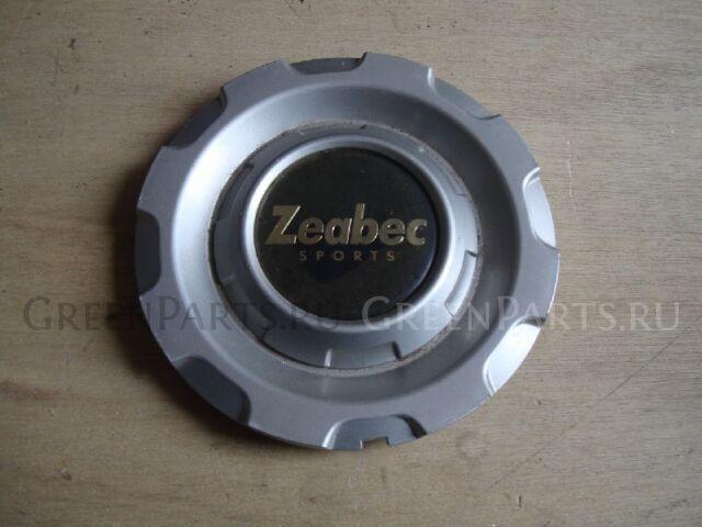 Колпак на диск
