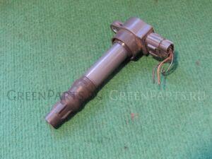 Катушка зажигания на Mitsubishi Colt Z25A 4G19 fk0279