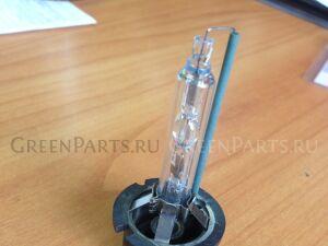 Лампочка на Toyota D4S 42402, 0A5 DOT35W 2D909