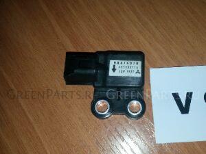 Датчик на Mitsubishi Pajero v83w, v87w, v93w, v97w, v98w 6G72 MR475078