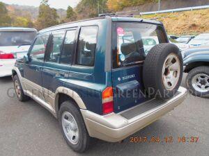 Стоп на Suzuki Escudo TD11W 22032224
