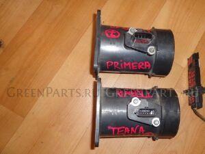 Датчик расхода воздуха на Nissan QR20/QG15/MR20/VQ23/MR18/HR15/M9R 22680-7S000