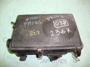 Корпус воздушного фильтра на Toyota Prius NHW11 2367