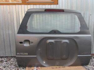 Дверь на Suzuki Escudo TD54W,TD94W J20A,H27A