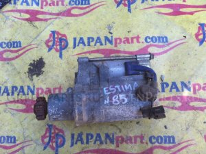 Стартер на Toyota Estima ACR30 2AZ 28100-28020