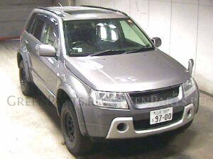 Решетка под лобовое стекло на Suzuki Escudo TD54W J20A