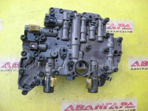 Гидроблок АКПП на Toyota CELICA, NADIA, VISTA ARDEO ZZT231,SXN10,ZZV50,SV50,SV55 1ZZ-FE,2ZZ-GE,3S-FSE,3S-FE 35410-32201