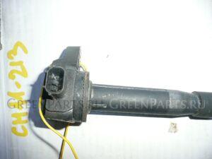 Катушка зажигания на Honda Odyssey RA5 F22B 30520-R70-A01