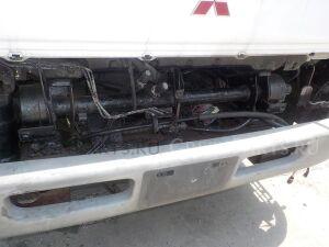 Подушка кабины на Mitsubishi Canter FE63EEV 4M51