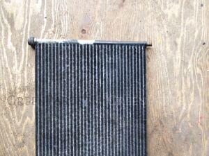 Радиатор кондиционера на Honda Accord CL3 F20B 1000755