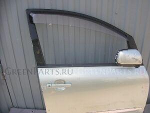 Дверь на Toyota Ipsum ACM21,ACM26
