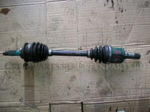 Привод на Mazda Premacy CP8W FS